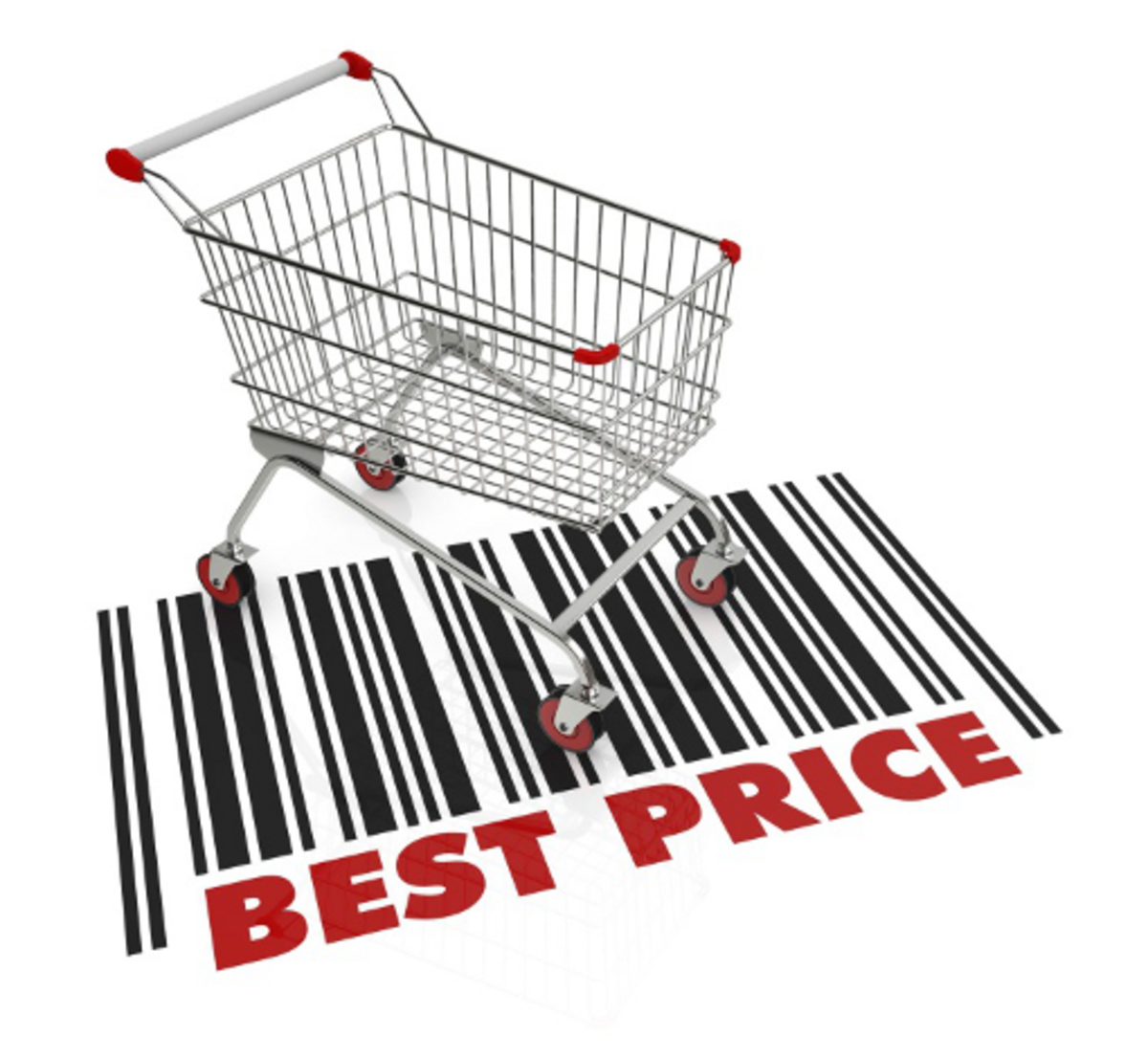 Facts About Pricing That Will Blow Your Mind